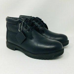 Timberland Waterproof Chukka Men's Boots